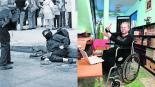 mujer atropellada pierde piernas cdmx