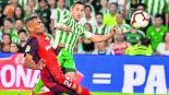 Andrés Guardado Crítica Fútbol Mexicano