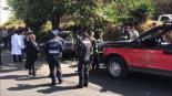 Conductor Pierde Control Muere Xochimilco CDMX