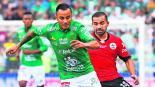 León se enfrenta a Lobos BUAP Clausura 2019 jornada 10