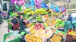 FLAMA Planta de excedentes alimentarios Hidalgo