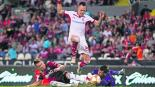 Toluca tendrá que vencer a Atlas para no rezagarse, en el Clausura 2019