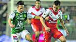 León quiere hundir a los Tiburones Rojos, en el Clausura 2019