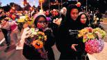 Masacre en mezquitas duró 36 minutos, en Nueva Zelanda