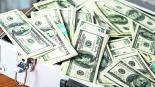 Hombre halla maletín con dinero Regresa dinero a dueño Argentina