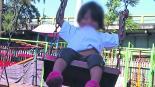 Piden castigo contra agresores infantiles Edoméx