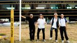 La Revo documental grupo leyenda del rock mexicano