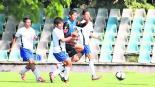 equipos futbol amateur líderes universidad latinoamericana
