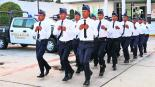 Reclutan policías Profesión Toluca Becados