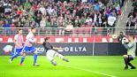 Gerardo Martino Copa de Oro México contra Paraguay