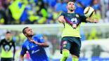 Ricardo Ferretti y Miguel Herrera se volverán a ver las caras Tigres vs América