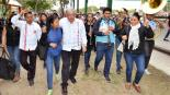 amlo propone construir aeropuerto huasteca potosina san luis potosi