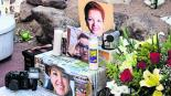 Violencia contra periodistas Bajo amenaza Cártel de Sinaloa