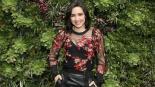 Ariadne Díaz sale Televisa envía conmovedor mensaje
