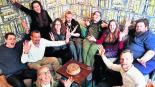 Empresa contrata jóvenes autistas