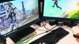 Chavo se suicida tras ser regañado por su mamá por jugar videojuegos