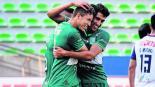 Cañeros vs Cimarrones Goliza Zacatepec Liga de Ascenso