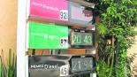 Repunta inflación Alza de precios Gasolina México