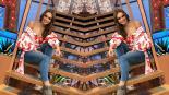 Tania Rincón enseña más que su bronceado y altera las redes sociales