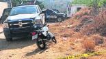 Encuentran cadáver de hombre degollado, en Xochitepec