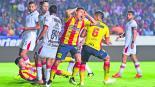 Tomás Boy se estrenará como técnico de Chivas ante Monarcas