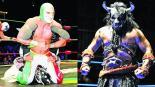 Místico será objetivo principal de sus rivales en Zumpango