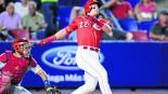 baseball arranca méxico series grandes ligas monterrey