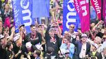 Fuerza Regia Ganadores Liga Nacional de Baloncesto Profesional