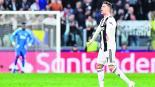 adiós a Cristiano Ronaldo Ajax holandés
