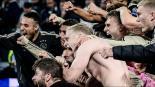 ajax_semifinales_champions