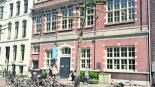 museo censuran fotos del holocausto