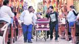 Masacre en Minatitlán Líderes de CJNG Autoridades al acecho