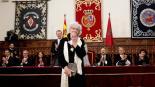 ida premio literatura cervantes poesía escritora uruguaya