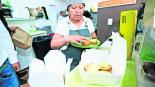 Reducen consumo de plástico Toluca Edoméx