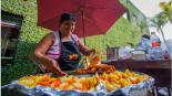 6ª edición Feria del Mole la Nieve y la Enchilada