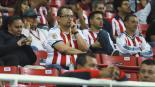 Inédita promoción para el partido de Chivas ante León