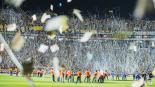 Habrá sanciones para aficionados de Rayados