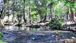 siguen contaminando río Apatlaco