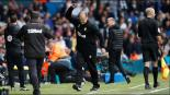 """Bielsa se vuelve """"loco"""" y ordena que su equipo se deje meter un gol"""