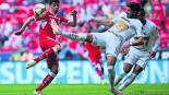 toluca pumas partido juego ciudad universitaria liguilla clausura 2019 futbol