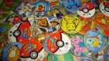 Coleccionar tazos y otras cosas que hacían los millenials en su infancia