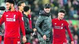 Técnico Liverpool Jürgen Klopp Champions League Lionel Messi