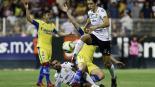 Dorados y Atlético de San Luis dejan todo para la vuelta
