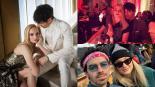 Sophie Turner y Joe Jonas se casan de sorpresa en Las Vegas