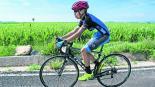 Ciclismo Morelos Cañon de Lobos Fortius Multi Sport
