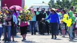 Funeral de Aideé Mendoza Música de Banda CCH Oriente Puebla Huatlatlauca