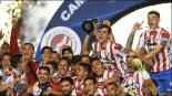 atletico_sanluis_campeon