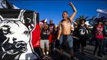Xolos elimina al Puebla y aparte les manda mensaje: Sigan Ladrando