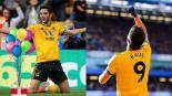 raul jimenez cumpleaños 28 wolverhampton futbolista mexicano
