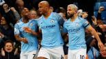 Manchester City, cerca de conquistar la Premier League